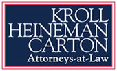 Kroll Firm